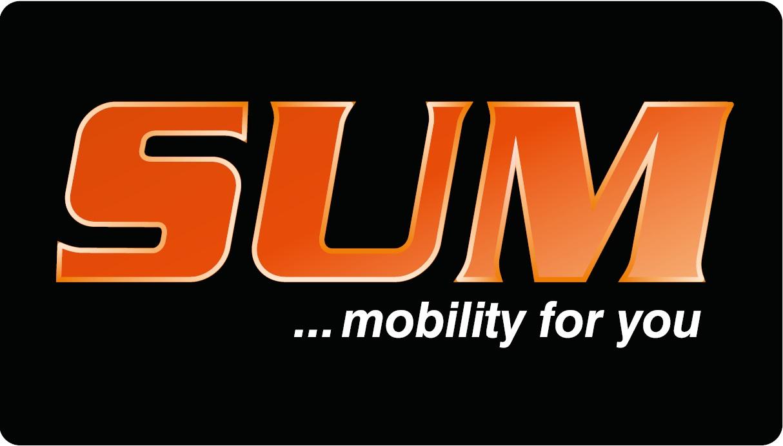 Sum_Autovermietung