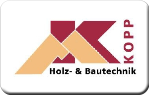 Kopp_Holzbau