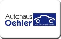 Oehler_AH
