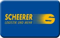Scheerer_Logistik