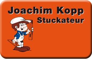 Kopp_Stuckateur