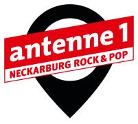 Antenne1_Neckarburg_Logo