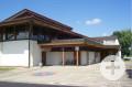 Turn- und Festhalle Roetenberg