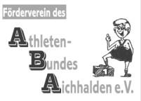 Logo_Foerderverein_dunkler