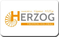 Herzog_Holzbau