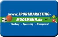 Moomann_Sportmarketing