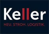 Keller_Heu_Stroh_Logistik_LOGO_quer